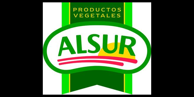 AlSur