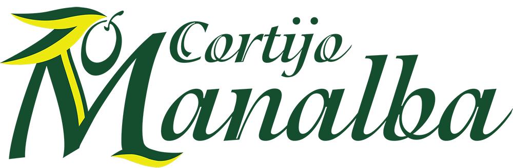 Cortijo Manalba